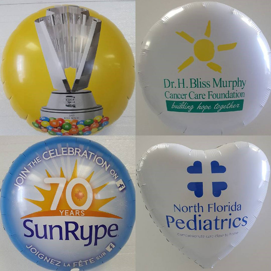 customized-foil-balloons-29-08