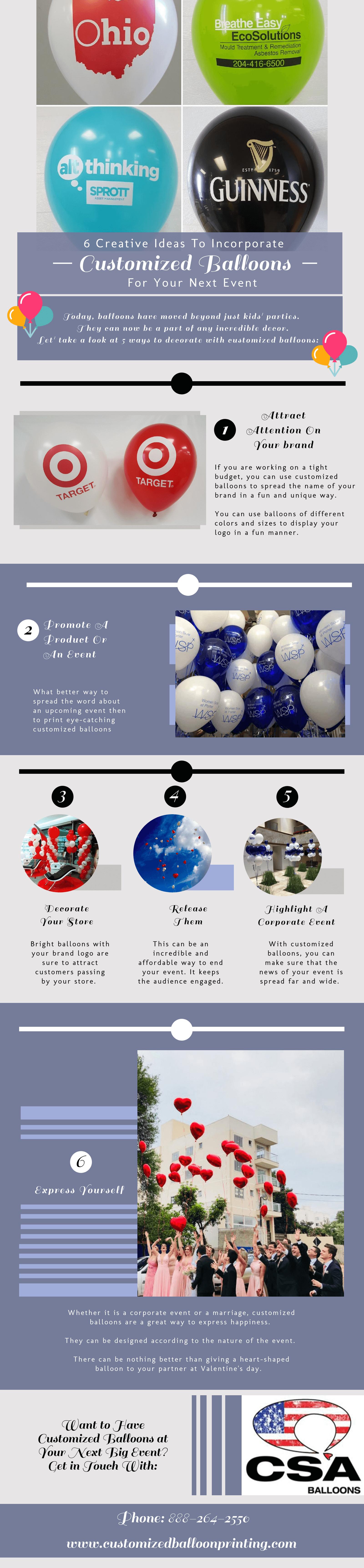 custom_balloons_2ndinfo